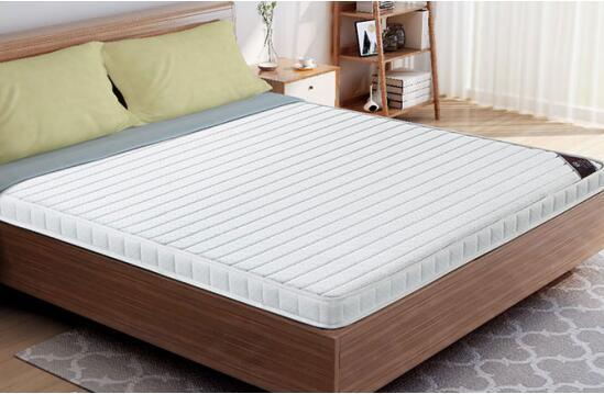 什么床墊好而且便宜十大牌床墊?