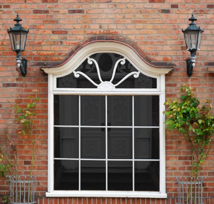 窗戶壞了一定要重新換新的嗎 更換窗戶利弊分析