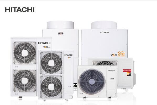 日立空調和格力空調哪個好?您會買日立還是格力?