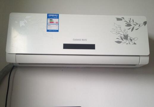 格蘭仕空調保修幾年?一般免費售后保修多久?