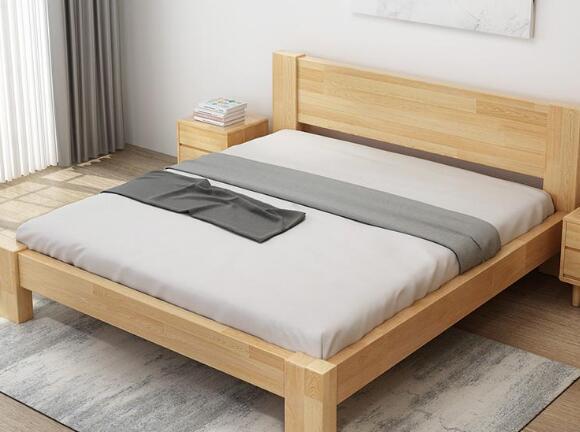 新买的床有甲醛吗?多久才没有呢?