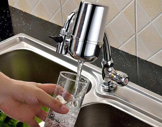 净水器的水能直接喝吗?长期喝是否有危害?